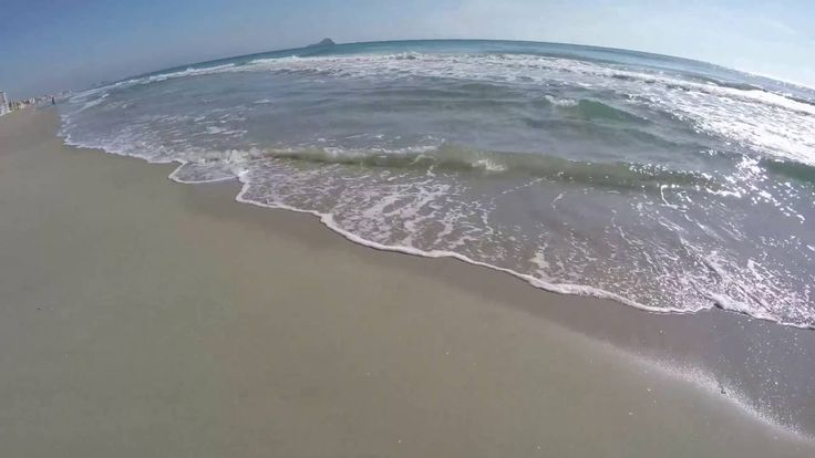 La Manga Del Mar Menor en Murcia Con Tu Coche de Alquiler http://alquilercochesmurcia.soloibiza.com/la-manga-del-mar-menor-murcia-coche-alquiler/ #alquilerdecochesenMurcia
