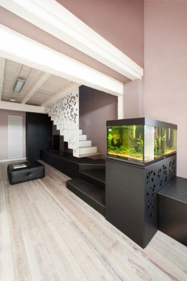 Amazing Aquarium Design Part 79