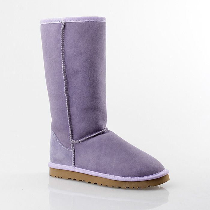 21 best really cheap uggs images on Pinterest