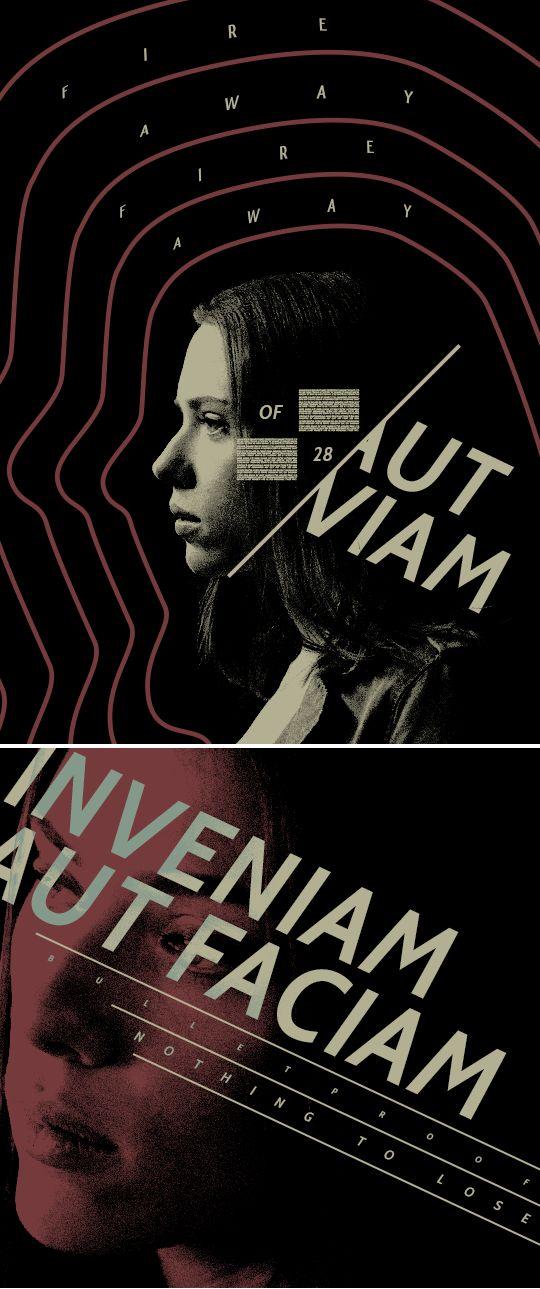 Best 25+ Sia david guetta ideas on Pinterest   Titanium lyrics ...