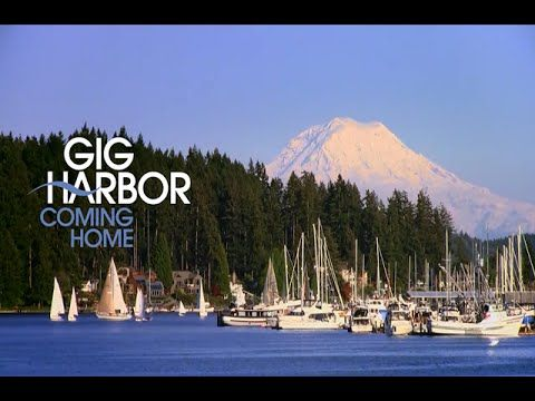 Gig Harbor  Washington  See More  The video touches on recreation   restaurants  the waterfront  shopping  education and healthcare29 best Fox Island Gig Harbor WA images on Pinterest   Washington  . Gig Harbor Wa Restaurants. Home Design Ideas