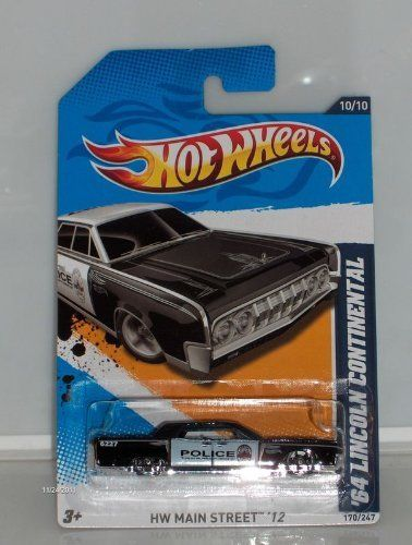 1000 images about diecast hot wheels matchbox on pinterest cars trucks and the black. Black Bedroom Furniture Sets. Home Design Ideas