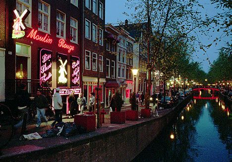 Saw a show in Amsterdam that involved a donkey...nuff' said.: Amsterdam Netherlands, Buckets Lists, Favorite Places, Amsterdam Red Lights District, Google Search, Red Light District, Fav Places, Eindhoven Holland, Amsterdam 2012