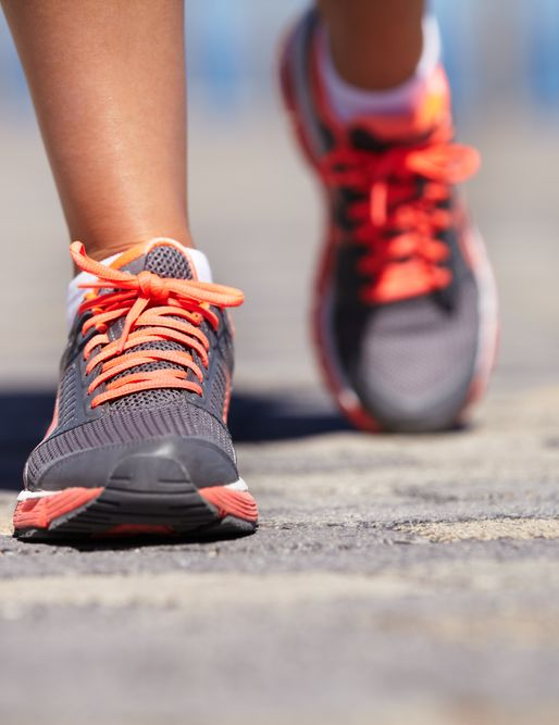 Tips on Choosing the Best Weight Lifting Shoes