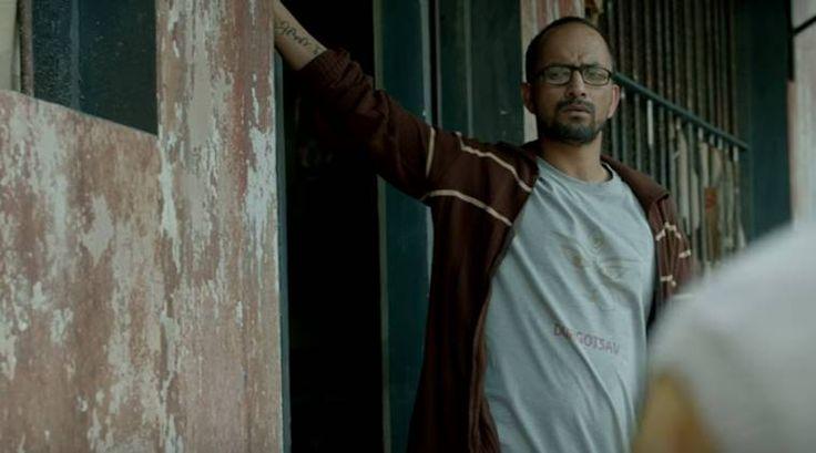 Character actor not a derogatory term anymore: Deepak Dobriyal , http://bostondesiconnection.com/character-actor-not-derogatory-term-anymore-deepak-dobriyal/,  #Characteractornotaderogatorytermanymore:DeepakDobriyal