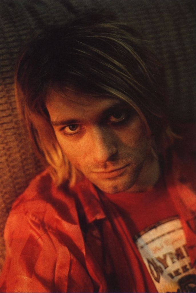the death of kurdt donald cobain But i knew him well enough to be devastated by his death kurt cobain kurt donald cobain kurdt kobain kurdt donald cobain kc nirvana smells like teen.