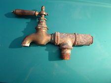 Image result for fiddian brass tap