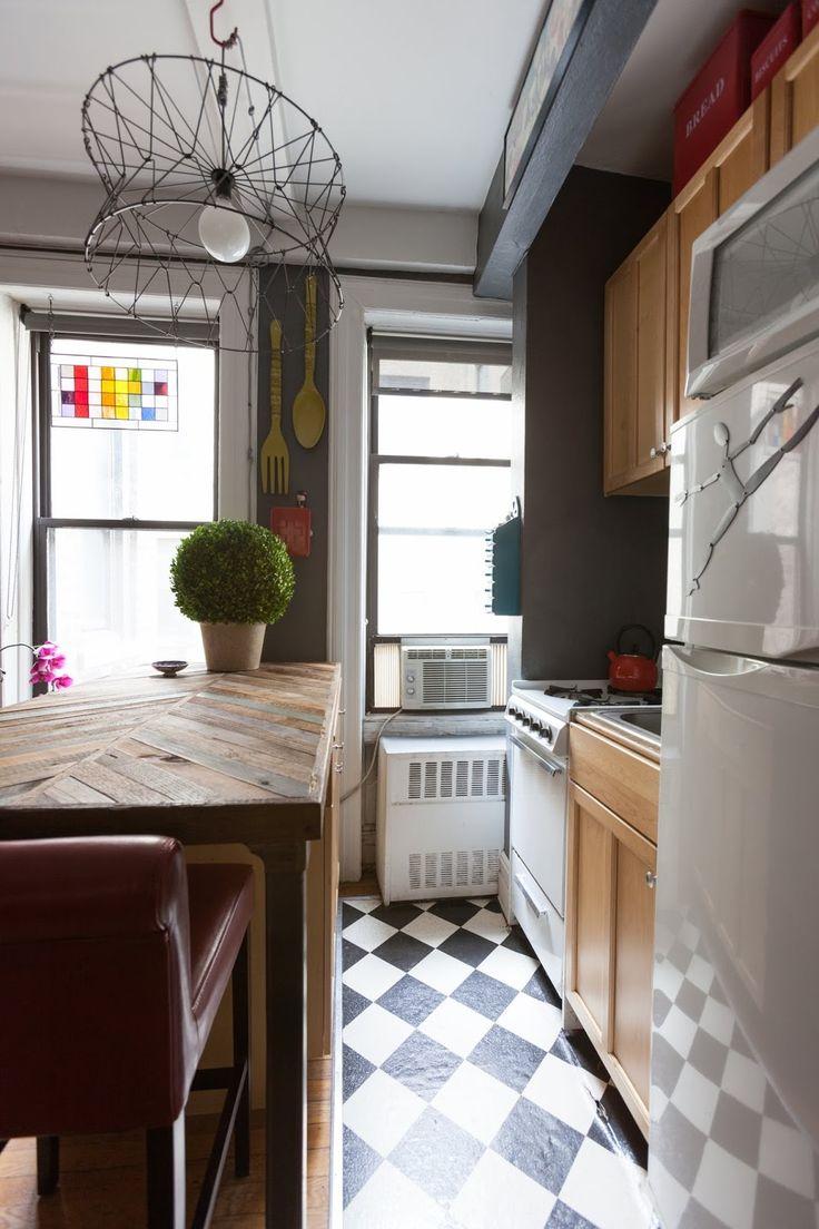 Mejores 206 imágenes de pour la cuisine en Pinterest | Cocinas ...