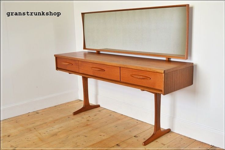 17 Best Ideas About Vintage Dressing Tables On Pinterest Dressing Tables Ikea Dressing Table
