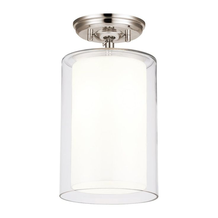 Bathroom Light Fixtures Lowes Canada 26 best lighting images on pinterest   lighting ideas, pendant