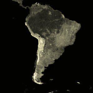 Santiago de Chile: the yuan's financial stronghold in Latin America, by Ariel Noyola Rodríguez