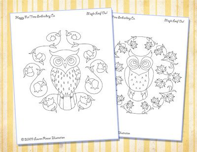 letter a doodle 9 best free embroidery patterns images on 6734