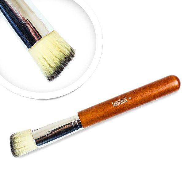 #Cosmetice #profesionale si produse de #beauty si #ingrijire in noul #magazin #online #CUPIO pe #Shopping #Romania  Le gasesti aici: http://www.shoppingromania.com/magazine/cupio