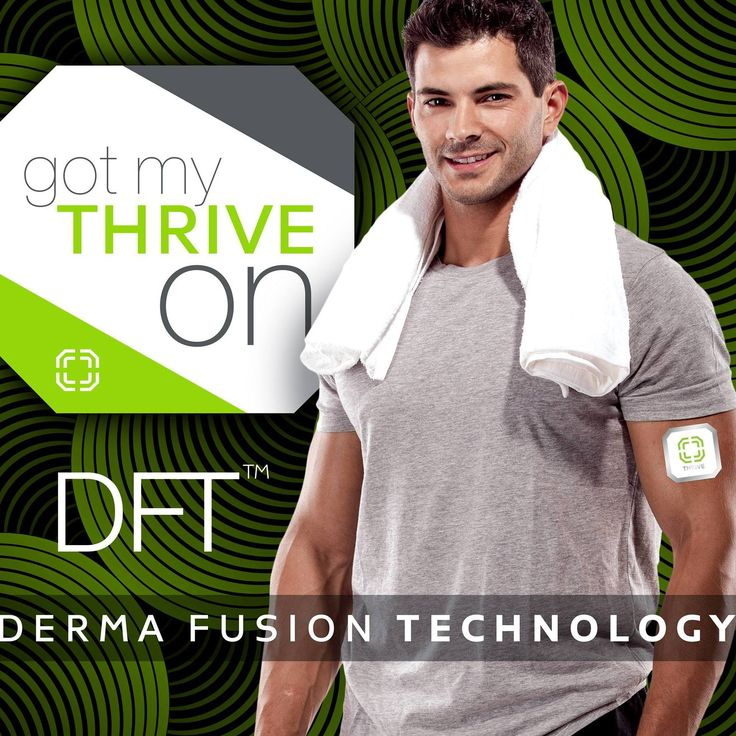 DFT Patch https://www.jannak.le-vel.com