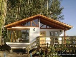 Image result for casas de madera venta online CON MADERA TRATAMIENTO y precios