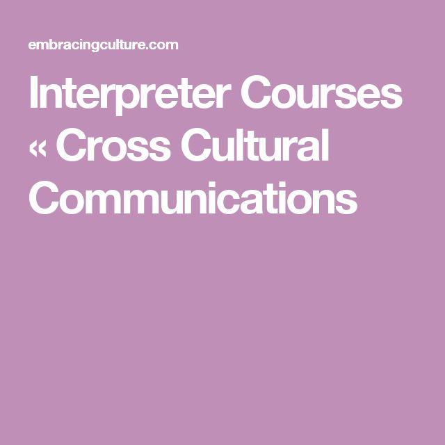 Texas General Education Core Curriculum WebCenter