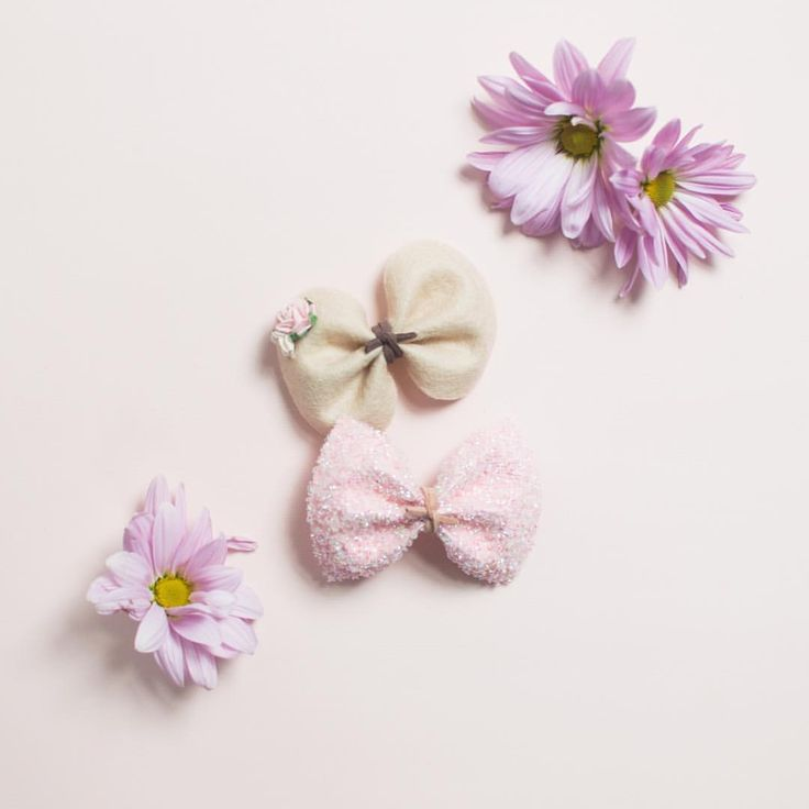 Cloth Crowns, merino felt bow, Easter bunny headband, baby style, nylon headband, glitter bow, coming home outfit, vintage baby outfit, spring bows, glitter hair clip, modern kid