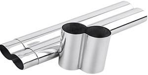 Check out 2 Cigar Tube, Stainless Made with lots of love! ❤️  http://www.cigarmanor.com/products/2-cigar-tube-stainless?utm_campaign=crowdfire&utm_content=crowdfire&utm_medium=social&utm_source=pinterest
