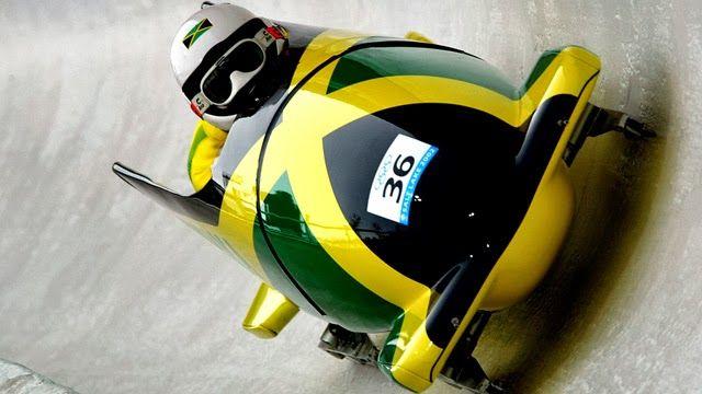 Belajar dari Jamaika di Olimpiade Musim Dingin - http://ebo.web.id/belajar-dari-jamaika-di-olimpiade-musim-dingin/