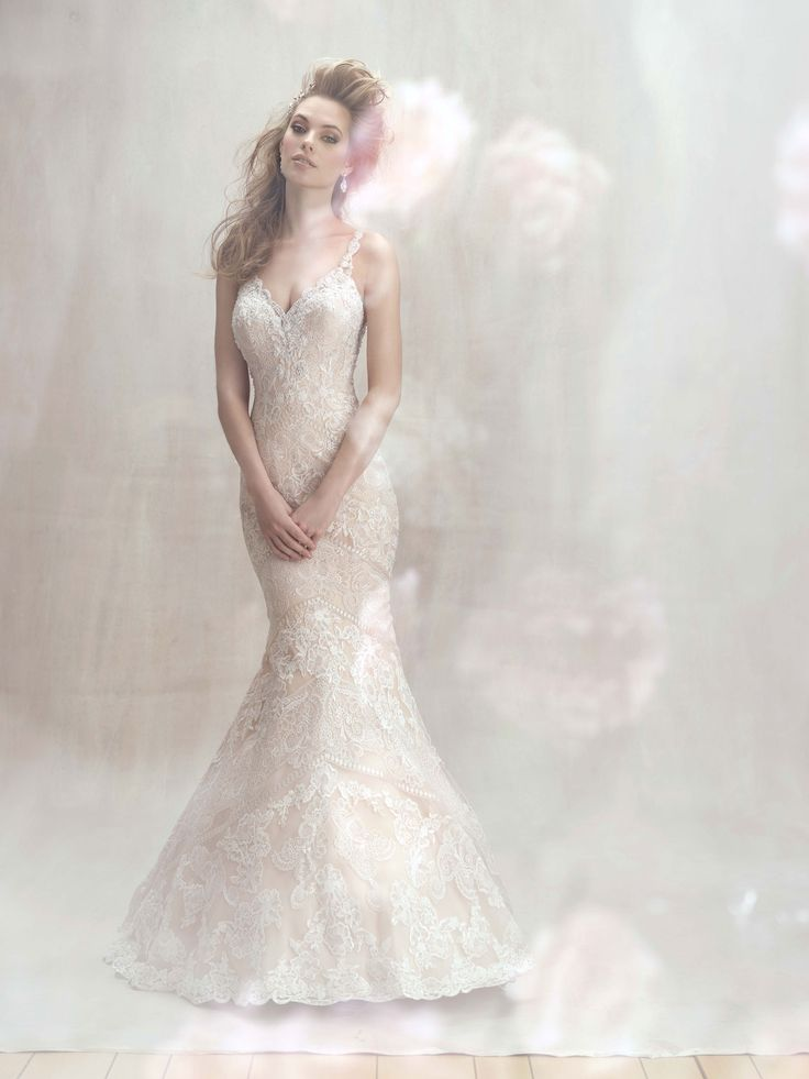 Great Shop Nikki us for Allure Couture bridal gowns u dresses in Tampa FL Allure Bridals Couture Allure Couture Bridal Nikki us offers the largest selection of Prom