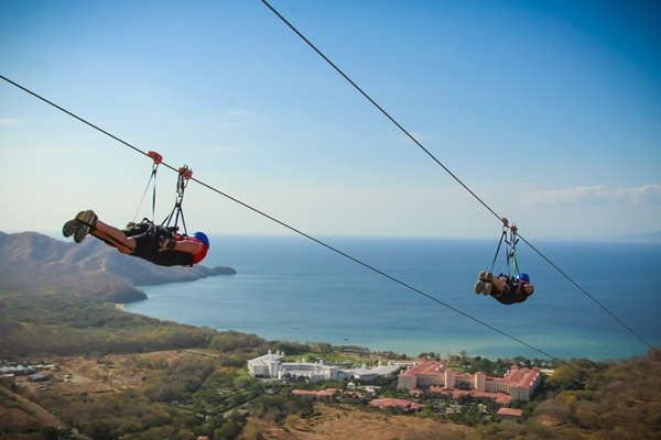 Check out the top Guanacaste tours & activities recommended by Costa Rica Experts. Customize & add the best day tours to your vacation package!