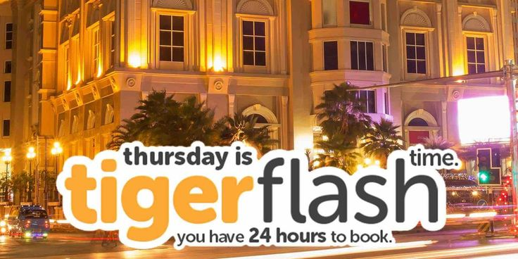 Tigerair Singapore Thursday Flash Time Fly to Hat Yai From $69 Promotion ends 2 Jun 2017