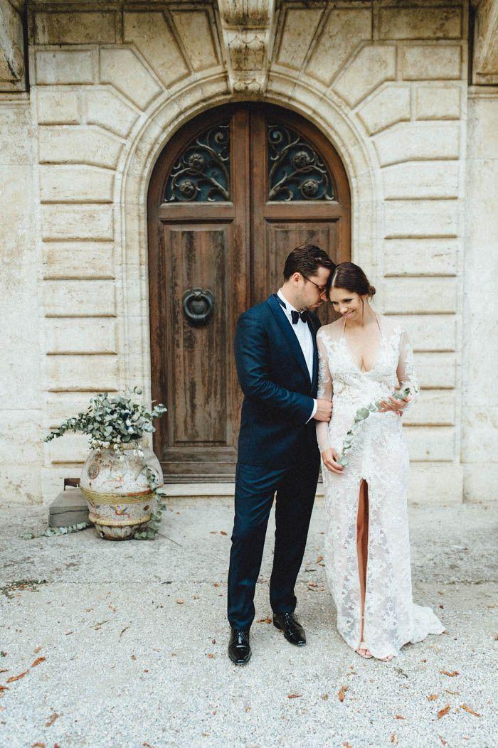 lavish-yet-laid-back-tuscan-wedding-at-villa-passerini-kreativ-wedding-55