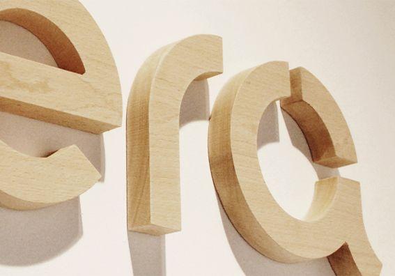 Kera Cerámica y Diseño, interiorismo corporativo