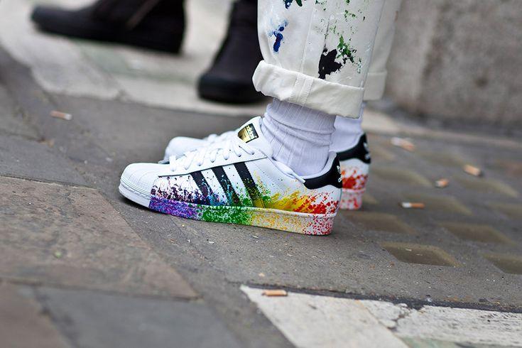 best-sneakers-london-fashion-week-16