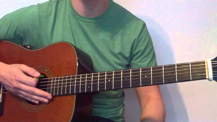 The 12 best Guitar Stuff images on Pinterest | Guitar lessons ...