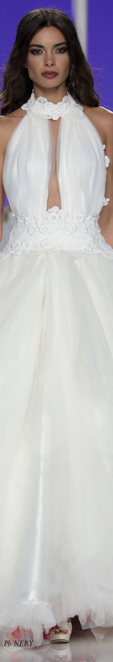 best beautiful wedding gowns images by estheva spa on