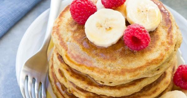 Healthy Waffle Recipe - For this time, Chef Joe will be share about the  dishes of American Food that is Waffle. A waffle is a dish made from leavened batter