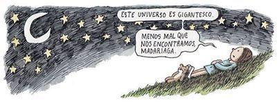Liniers - Enriqueta