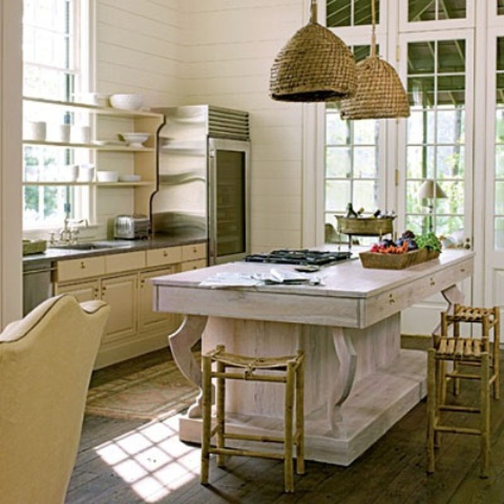37 best kitchen island on wheels images on pinterest | small