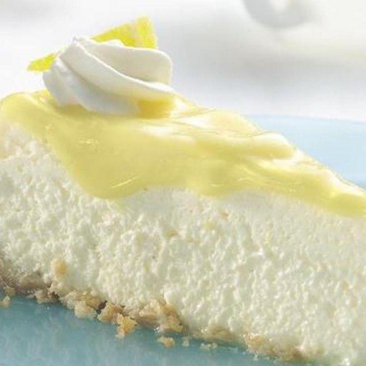 ... lemon bar cheesecake lemon cheesecake mini lemon cheesecake lemon