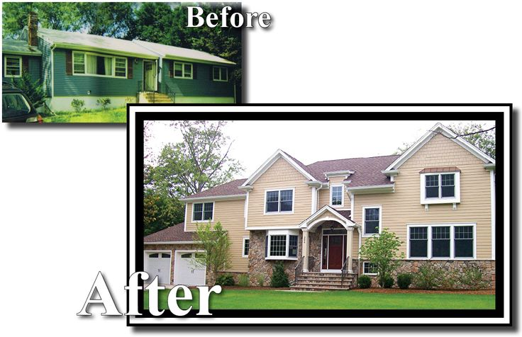 1000 Images About Cheap House Renovation On Pinterest