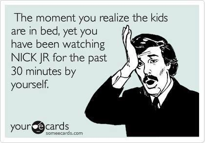 Yup lol!Disney Junior, Babysitting Fun, Babysitting Life, Disney Jr, Funny Stuff, So True, Disney Channel, True Stories, Nick Jr