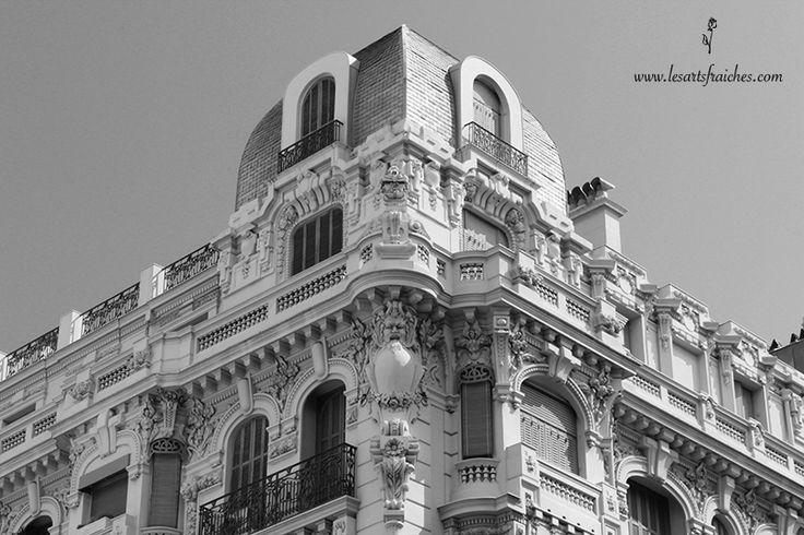 #france #photography #art #europe