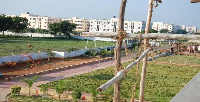 Plots in Acharapakkam.We strive to provide you the best quality plots in acharapakkam ensuring value for your money.