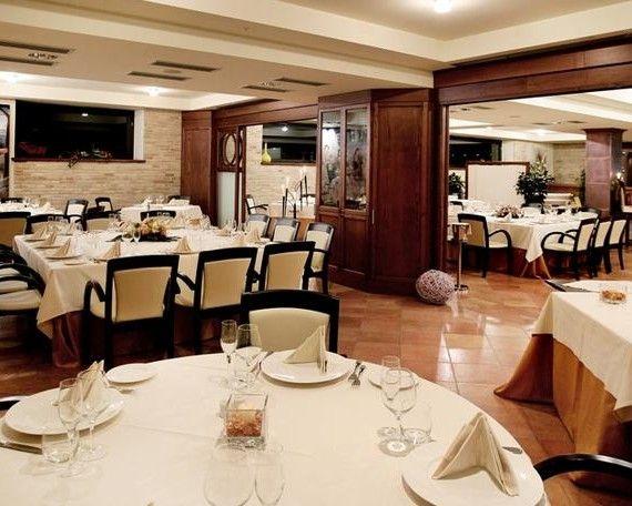 Valle di #Assisi Hotel & Spa #Resort a Santa Maria degli Angeli Calde #emozioni e suggestive atmosfere in #Umbria al #Hotel #Valle di Assisi, uno splendido Resort a quattro stelle, alle pendici del Monte Subasio