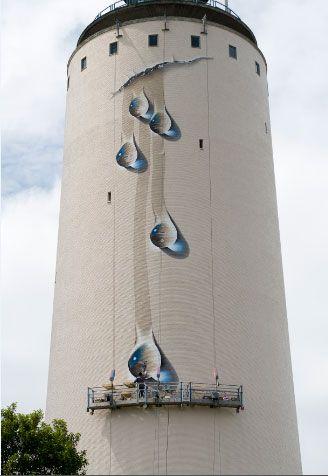 www.ppg-media.com getmedia 465b846e-ec9c-4d3b-a493-c63bac05837d Nieuwsitem_watertoren.jpg.aspx?width=328