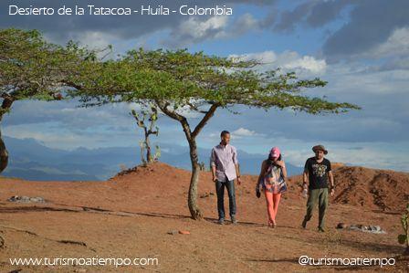 Desierto_de_la_Tatacoa_en_el_Hulia