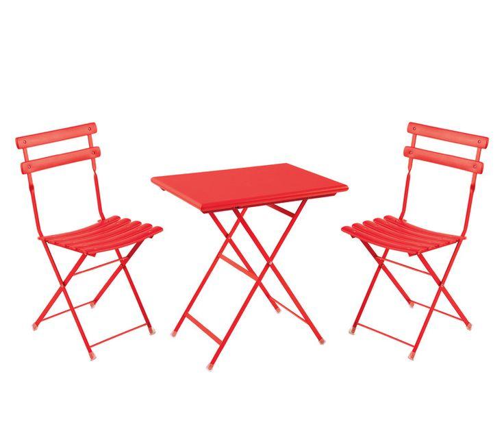 die besten 25 bistrotisch klappbar ideen auf pinterest bistrotisch stehtisch klappbar und. Black Bedroom Furniture Sets. Home Design Ideas