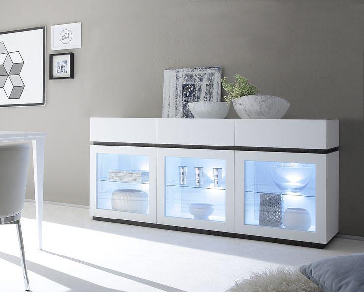 Accessori soggiorno ~ Best arredamento block per soggiorno images
