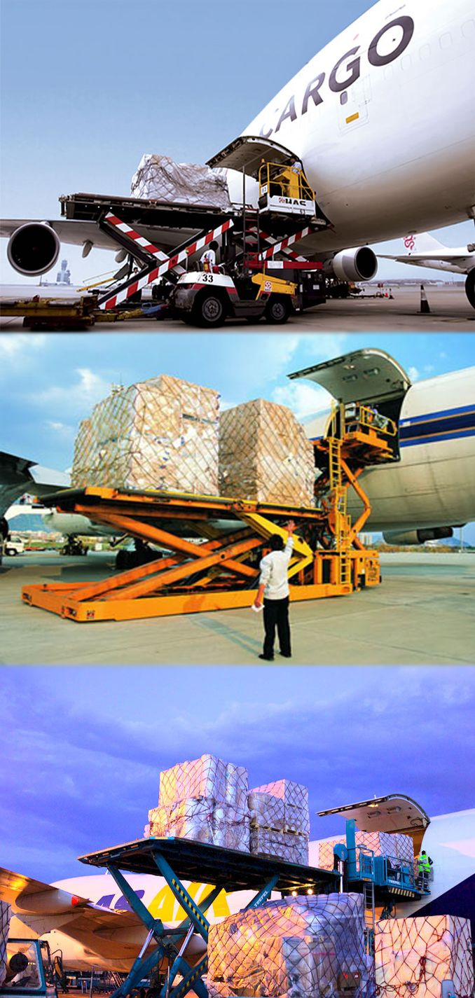 The Best Ways to #Track #Air #Cargo #Shipments  visit For more Information:  http://www.astarcargo.co.uk/blog/category/cargo-services/