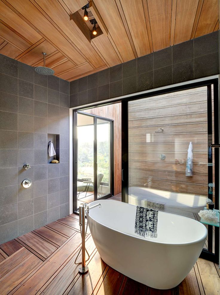 architizer is the largest database for and sourcing building products home of the a bathroom interior