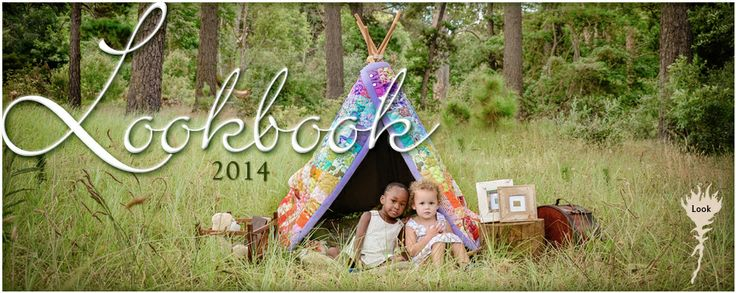 our beautiful new Lookbook for 2014. To see it go to www.littlefirecompany.com or here is the link: http://www.littlefirecompany.com/wp-content/uploads/2014/03/TLFC-Lookbook-2014.pdf