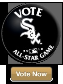 The Official Site of The Chicago White Sox | whitesox.com: Homepage