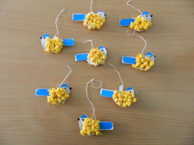 Дыхательные упражнения с картинками, выполненными в технике «Бумагопластика» - Для воспитателей детских садов - Маам.ру