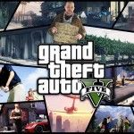 The release of GTA 5 continues to cause quite a stir among Rockstar Games loyalists. Play better & win faster with the GTA 5 Cheats for the Xbox 360.